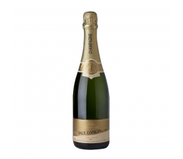 Champagne Dangin d'Or 75 cl